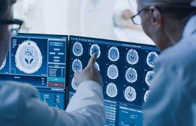 A digitalizáció és a 21. századi orvoslás