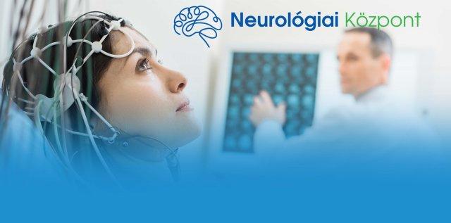megnyílt a neurológiai központ