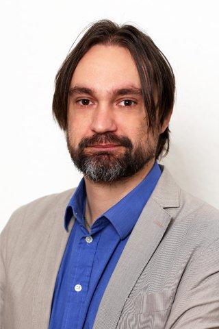 Hernicz Balázs