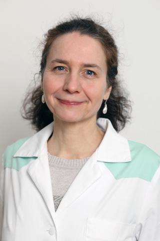 Dr. Borus Hajnal
