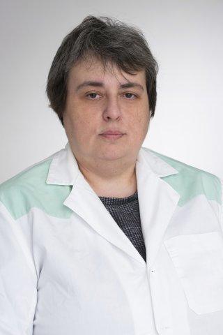 Dr. Kárpáti Ágnes