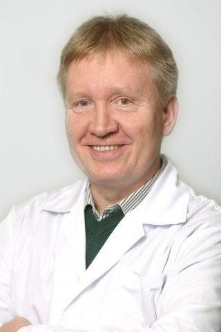 Dr. Bibok György