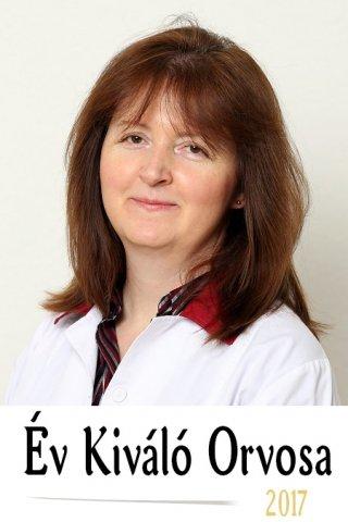 Dr. Poláyk Annamária