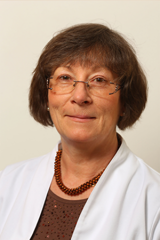 Dr. Kapocsi Judit